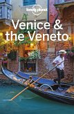 Lonely Planet Venice & the Veneto (eBook, ePUB)