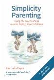 Simplicity Parenting (eBook, PDF)