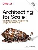 Architecting for Scale (eBook, ePUB)