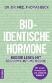 Bio-identische Hormone (eBook, ePUB)