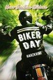 Biker Day (eBook, ePUB)