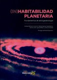 (In)habitabilidad planetaria (eBook, ePUB)