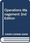 Operations Management 2/e