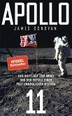 Apollo 11 (Mängelexemplar)