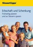 Erbschaft und Schenkung (eBook, ePUB)