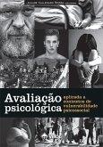 Avaliação Psicológica Aplicada a Contextos de Vulnerabilidade Psicossocial (eBook, ePUB)