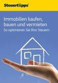 Immobilien kaufen, bauen und vermieten (eBook, ePUB)