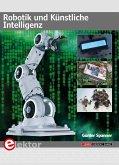 Robotik und Künstliche Intelligenz (eBook, PDF)