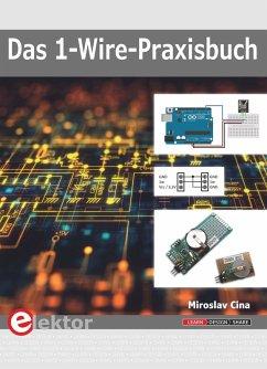 Das 1-Wire-Praxisbuch (eBook, PDF) - Cina, Miroslav