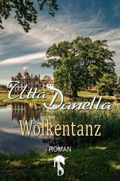 Wolkentanz (eBook, ePUB) - Danella, Utta