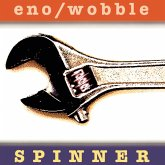 Spinner (Expanded Cd)