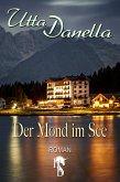 Der Mond im See (eBook, ePUB)
