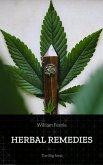 Herbal Remedies (eBook, PDF)