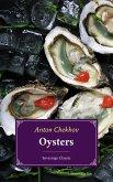 Oysters (eBook, PDF)