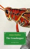 Grasshopper (eBook, PDF)