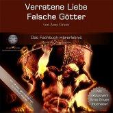 Verratene Liebe - Falsche Götter (MP3-Download)