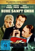 Ruhe Sanft GmbH-Kinofassung (digital remastered)