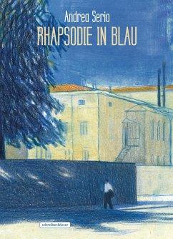 Rhapsodie in Blau