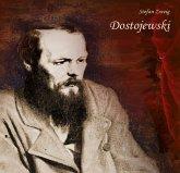 Dostojewski, MP3-CD