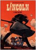 Lincoln 6 - Rock und Roll
