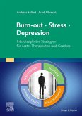 Burn-out - Stress - Depression