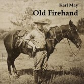 Old Firehand, MP3-CD