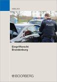 Eingriffsrecht Brandenburg