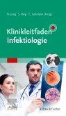 Klinikleitfaden Infektiologie