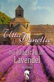 Die Jungfrau im Lavendel (eBook, ePUB)