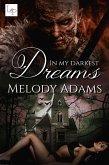 In my darkest Dreams (eBook, ePUB)
