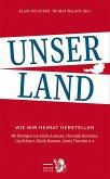 Unser Land (eBook, ePUB)