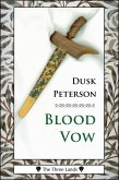 Blood Vow (The Three Lands) (eBook, ePUB)