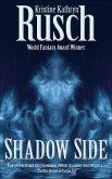 Shadow Side (eBook, ePUB)