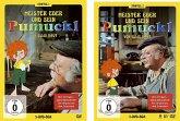 Pumuckl Staffel 1+2 DVD Set