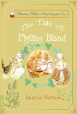 The Tale of Pigling Bland (eBook, ePUB)