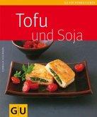 Tofu & Soja (Mängelexemplar)