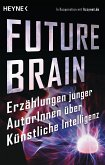 FutureBrain (eBook, ePUB)