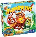 Jumpkins (Kinderspiel)