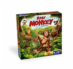 Funky Monkey (Kinderspiel)