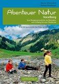 Abenteuer Natur Vorarlberg