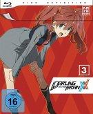 Darling in the Franxx - Staffel 1 - Vol. 3