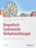 Biografisch-Systemische Verhaltenstherapie