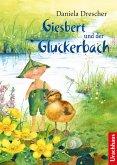 Giesbert und der Gluckerbach (eBook, ePUB)