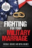 Fighting for Your Military Marriage (eBook, ePUB)