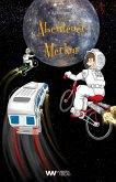 Abenteuer-Merkur (eBook, ePUB)