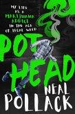 Pothead (eBook, ePUB)