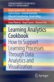 Learning Analytics Cookbook (eBook, PDF)