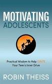 Motivating Adolescents