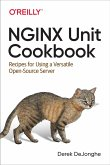 NGINX Unit Cookbook