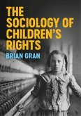 The Sociology of Children's Rights